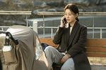 [조재휘의 시네필] 한국영화, 페미니즘·동성애에 더 용감해져라