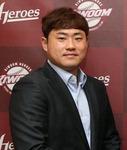 FA 이지영 놓쳤다…포수 선택지 좁아진 롯데