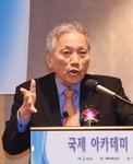 """""""다산이 부르짖은 정치개혁…그 핵심은 청렴과 공정"""""""