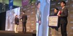 경성대 제품디자인 전공 조수현 학생, 제 5회 2019 한국신발디자인공모전 대상 수상