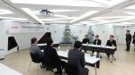 부산가톨릭대, ㈜DRB동일과 지역사회 발전 위한 산학협력 협약