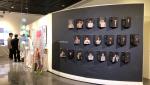 와이즈유 시각영상디자인과, 졸업작품전 개최