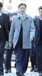특검, 김경수 지사 항소심 징역 6년 구형