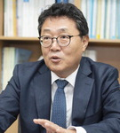 """""""대학 연구성과, 기업에 신속 공개…창업 활성화 방안도 검토"""""""
