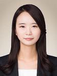 [기자수첩] 날조·관료주의에 발목 잡힌 대저대교 /김민정