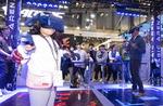 5G 클라우드 VR 게임 눈길…'보는 게임' 전성시대 열렸다
