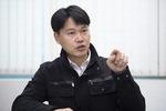 [피플&피플] 미세먼지 전문가 허종배 연구위원