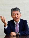 """""""내년 부산으로 본점 이전…은행 성장 계기 삼겠다"""""""