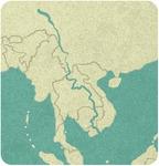 [도청도설] 어머니의 강, 메콩