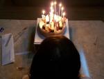 연산6동, (사)연육나눔회 사랑가득 생일축하 케이크 전달