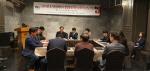 와이즈유 초기창업패키지사업단, 상생포럼 개최