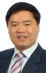 동의대 김종원 교수, 전자상거래학회 회장