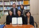 부산과학기술대, 미국간호사 진출을 위한 토크콘서트 개최