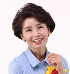 """""""부산시, 자원재활용센터 불법 운영"""""""