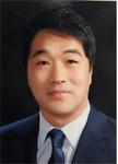 부산 창조경제혁신센터 이성학 신임 센터장 취임