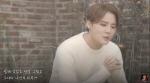 TV조선 '미스터트롯' 기대감 UP, JYJ 김준수 심사위원으로 참여