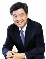 현대중공업그룹 권오갑 부회장, 회장 승진