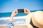 블록체인 실생활 구현…내년 여름 해운대서 체험한다
