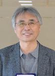 김대래 신라대 경제금융교수, 대성에너지 지역경제 학술상