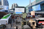 넷플릭스 CEO·방탄소년단 키운 방시혁 등 부산 집결