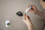 501만 명 앓는 '국민병' 당뇨…차세대 약품·관리기기 총출동