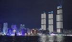 일자리·세수·상권 '엘시티 효과'에 촉각…부산 경제·관광 랜드마크로