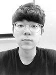 [청년의 소리] 법 밖의 청년노동자 권리 /김성훈