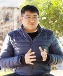 """안인득 사건 영웅 """"트라우마 시달려 생업 접어야 했다"""""""