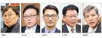 부산, 한·아세안 '협력 허브' 첫 발…관광 르네상스 기대