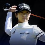 최근 10년 'LPGA 최고 골퍼' 팬 투표…16명 후보 중 한국 6명