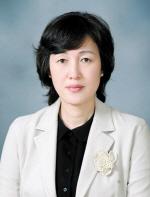 동의과학대 관광중국어전공 김명자 교수, 대한중국학회 우수 심사위원상 수상