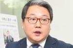 윤종서 부산 중구청장 당선무효 확정…총선 때 재선거
