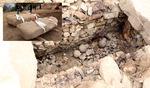 비화가야 도굴 안 된 첫 고분, 1500년 만에 세상 밖으로…