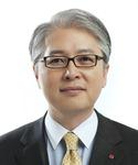 LG전자 새 사령탑에 부산 출신 권봉석 사장