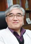 [강병령의 한방 이야기] 심장·담 기력 보완해 공황 치료