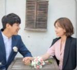 장정윤 작가 사진 공개… 김승현 나이 40세, 두 사람 내년 1월 결혼