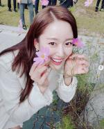 전혜빈 예비남편 2살 연상· 직업은 의사…7일 발리서 결혼
