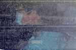 박근혜, 어깨수술 78일만에 퇴원…구치소 재수감