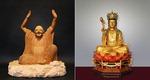 우리민족 정서 담은 전통조각·공예품