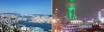 동북아 바다…인문학으로 항해하다 <44> 닮은 듯 다른 부산·상하이