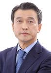[동정] 국가경쟁력대상 개인부문 수상
