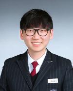 수능만점 김해외고 송영준 군… 입학 당시 127명 중 126등