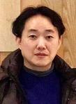 [이원 기자의 Ent 프리즘] 배우 이동욱 이름 걸고 '1 대 1 토크쇼' 계보 잇는다