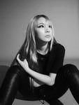 씨엘, 3년 만의 컴백…2NE1 해체 뒤 얘기 일기처럼 앨범에 담아