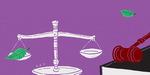 [생활과 법률] 서시: 법이 차마 부끄러워 /오정진
