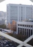 """울산경찰청 """"검찰, 김기현 측근 비리 면죄부 줬다""""…하명수사·선거개입 의혹 반격"""