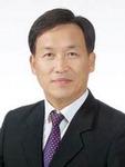 현대자동차 하언태 울산공장장 사장 승진