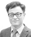 [국제칼럼] 부산시장의 시간 /강춘진