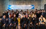 국민디자인단 가치가치하우스 성과보고회 개최