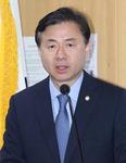 PK 여당 총선 원팀…의혹 연루 단체장 뒤로 빠지고 의원 전면에